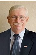 John Kotkiewicz