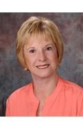 Nancy Jo Russell