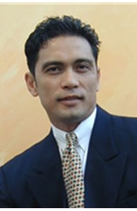Josel Suarez