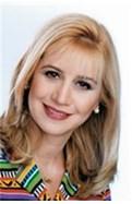 Lia Romano