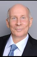 Cory Waldman