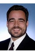 Chuck Aponte