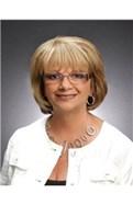 Beverly Steinebronn