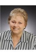 Susan G. Burmaster
