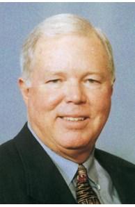 Robert Moorefield