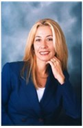 Silvia Riegler