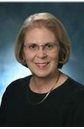 Ann Arner