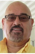 Steve Sahagian