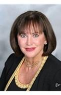 Judy Aarnes