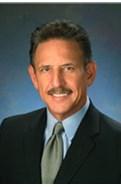 Gregory Boan