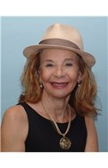 Maggie Senn