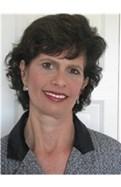 Christine Bonatakis