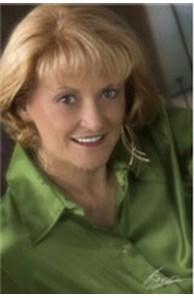 Irene Bryan