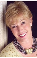Sandy Levinson