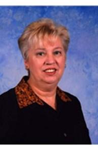 Peggie Provanzana