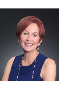 Pam Kelner