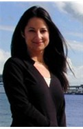 Maria Maji Pace Ramos