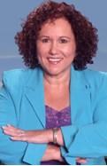 Yvonne Brun