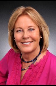 Joan McCaughan