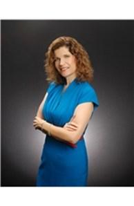 Elizabeth Gifford