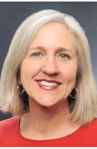 Rebecca St. Pierre