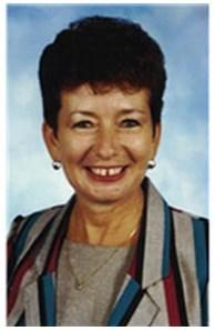 Barbara Bugner