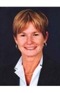 Carol Breuil