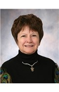 Laura McGeary