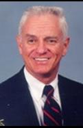 Bobby Edwards