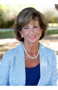 Cindy Cooper