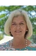 Mimi G. Stewart