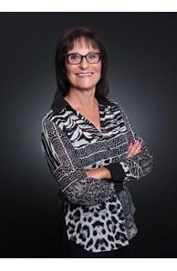 Susan Marx