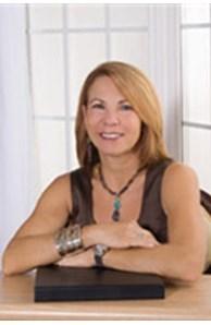 Bonnie Kramer