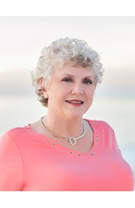 Monica Newcomer