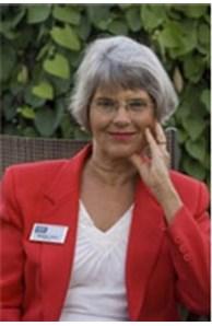 Margie Lynch