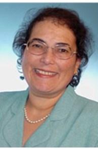 Marina M Diaz