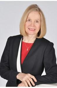 Celia Petters
