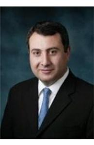 Edouard Sarkissian