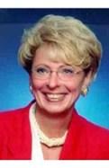 Barb Cooper