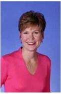 Jane Wheatley