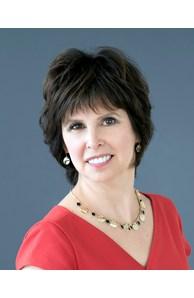 Donna Veile