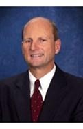Richard B Pedigree