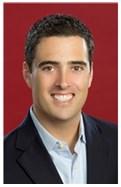 Josh Garfield