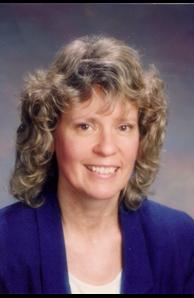 Isabella Scott