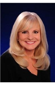 Donna Lambert