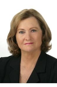 Elaine Hedleston