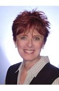 Toni Reeder, PA
