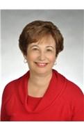 Diane Torti