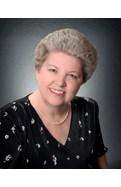 Denise Scheuy