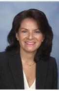 Maria Galka